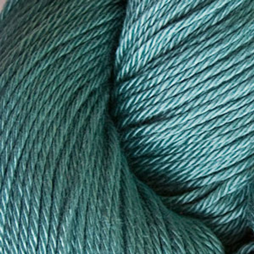 Cascade Ultra Pima Cotton Yarn - 3797 Dark Sea Foam