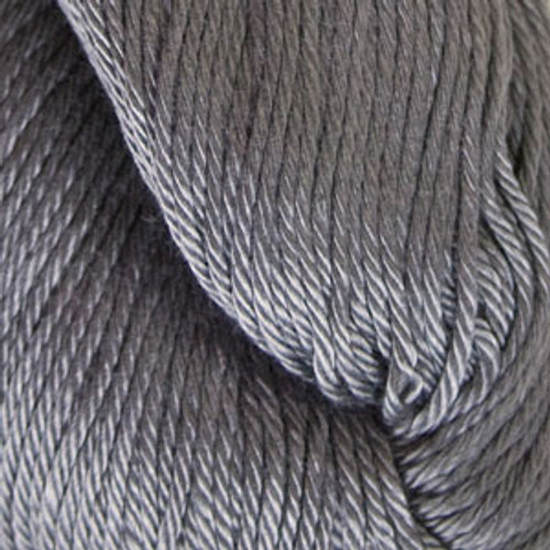 Cascade Ultra Pima Cotton Yarn - 3729 Grey