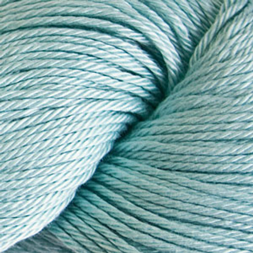 Cascade Ultra Pima Cotton Yarn - 3736 Ice