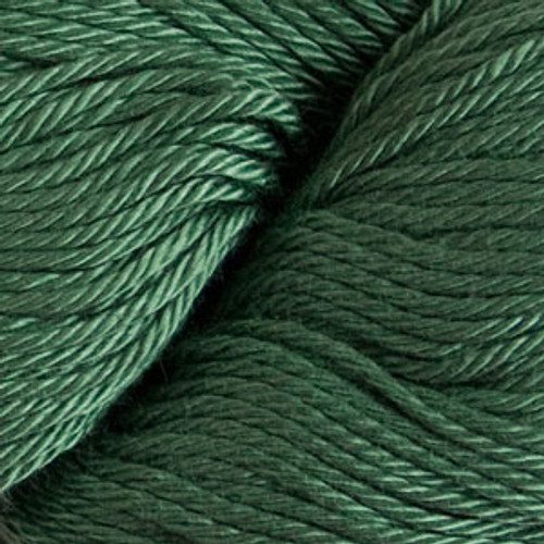Cascade Ultra Pima Cotton Yarn - 3761 Juniper