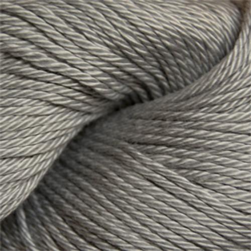 Cascade Ultra Pima Cotton Yarn - 3808 Light Grey