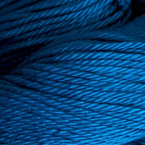 Cascade Ultra Pima Cotton Yarn - 3774 Major Teal