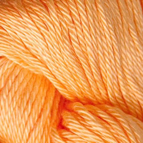 Cascade Ultra Pima Cotton Yarn - 3749 Marigold