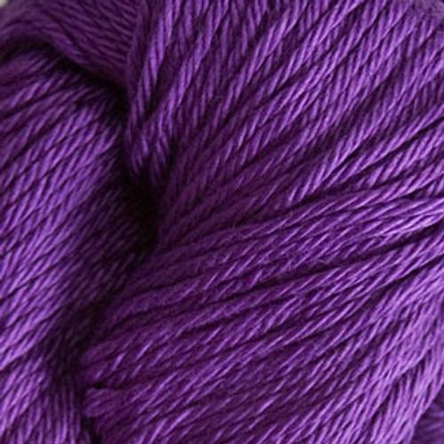 Cascade Ultra Pima Cotton Yarn - 3779 Pansy