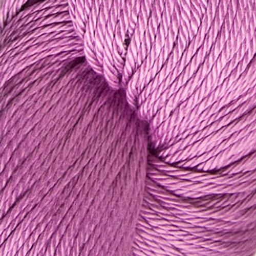 Cascade Ultra Pima Cotton Yarn - 3776 Pink Rose