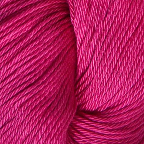 Cascade Ultra Pima Cotton Yarn - 3702 Pink Sapphire