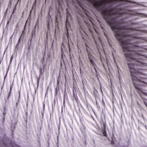 Cascade Ultra Pima Cotton Yarn - 3707 Purple Ice