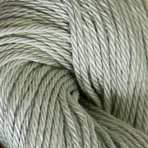 Cascade Ultra Pima Cotton Yarn - 3720 Sage