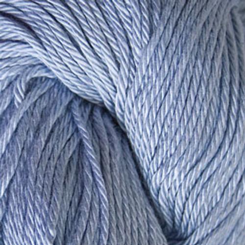 Cascade Ultra Pima Cotton Yarn - 3727 Sky Blue