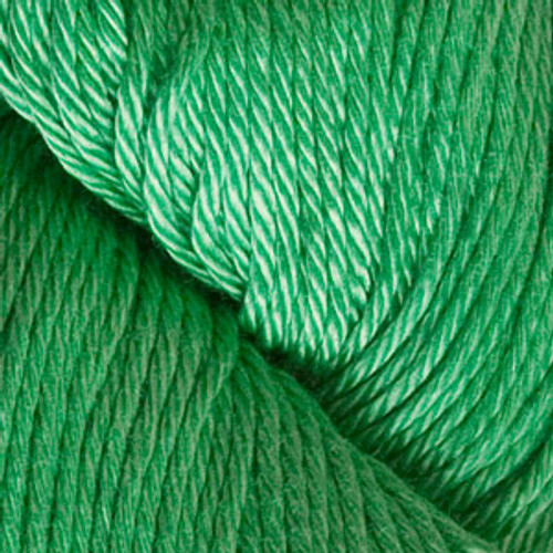 Cascade Ultra Pima Cotton Yarn - 3738 Spearmint