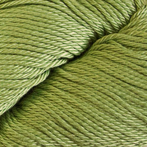 Cascade Ultra Pima Cotton Yarn - 3762 Spring Green