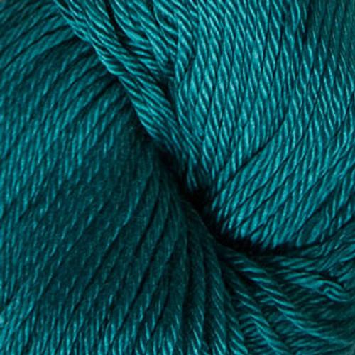 Cascade Ultra Pima Cotton Yarn - 3734 Teal