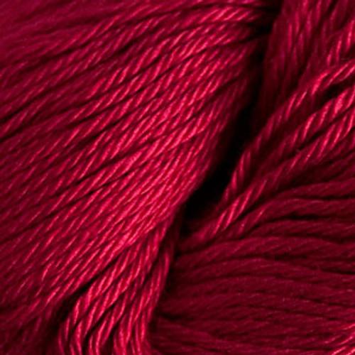 Cascade Ultra Pima Cotton Yarn - 3713 Wine