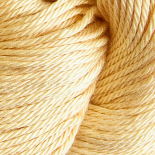 Cascade Ultra Pima Cotton Yarn - 3743 Yellow Rose