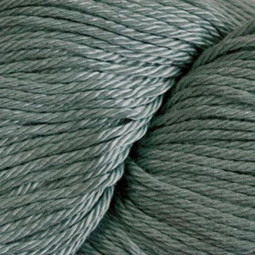 Cascade Ultra Pima Cotton Yarn - 3757 Zen Green