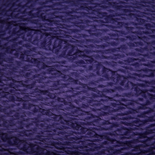 Cascade Fixation - Purple #6388