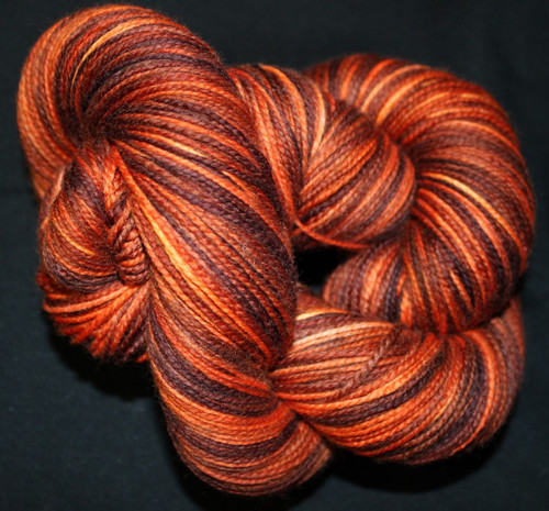 Frolicking Feet Venus 100% SUPERWASH Sock Wool 480 yards