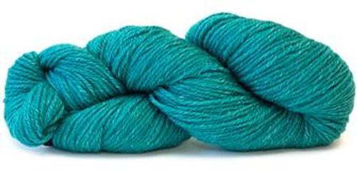 HiKoo Simplinatural Deep Turquoise #10