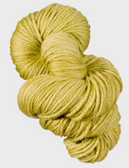 Lorna's Laces Lion & Lamb Firefly #0054ns