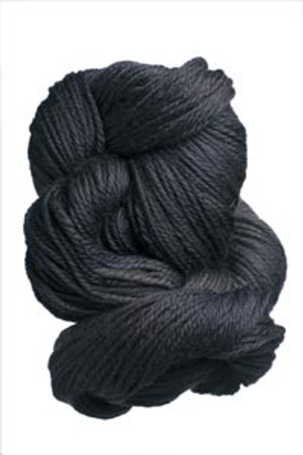 Lorna's Laces Shepherd Bulky Charcoal #0016ns