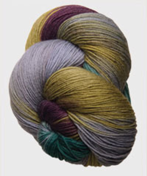 Lorna's Laces Shepherd Bulky Giddings