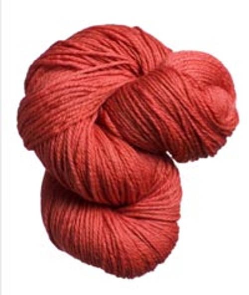 Lorna's Laces Shepherd Bulky Poppy #0050ns