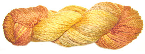 Lorna's Laces Shepherd Bulky Woodlawn #118