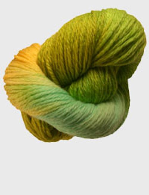 Lorna's Laces Shepherd Sock Hullabaloo