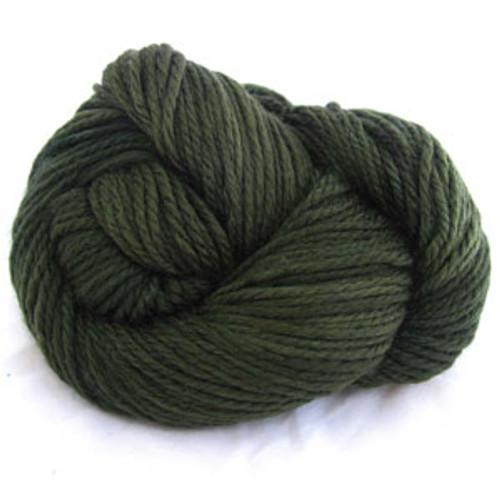 Lorna's Laces Shepherd Sock Mystic #9751