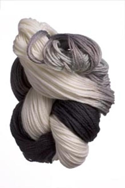 Lorna's Laces Shepherd Sock Shadow #0101