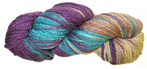 Lorna's Laces Shepherd Sport Ashburn #608