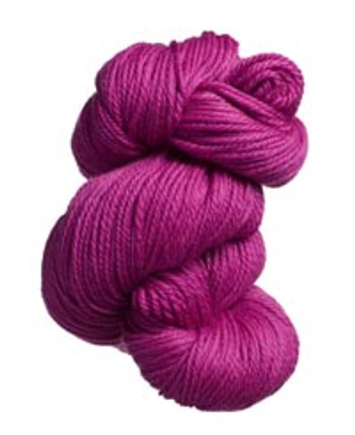 Lorna's Laces Shepherd Sport Berry #0023ns