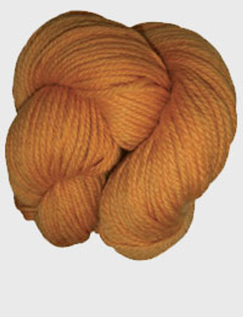 Lorna's Laces Shepherd Sport Butterscotch #55ns