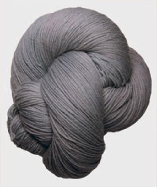 Lorna's Laces Shepherd Sport Dobson #59ns