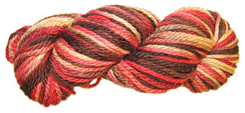 Lorna's Laces Shepherd Sport Maple Grove #808