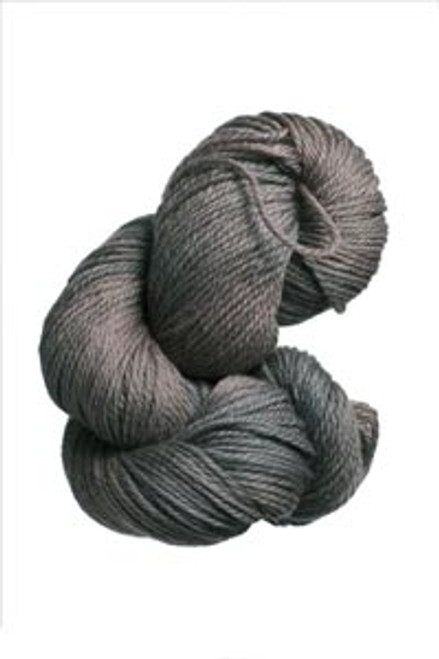 Lorna's Laces Shepherd Sport Pewter #0009ns