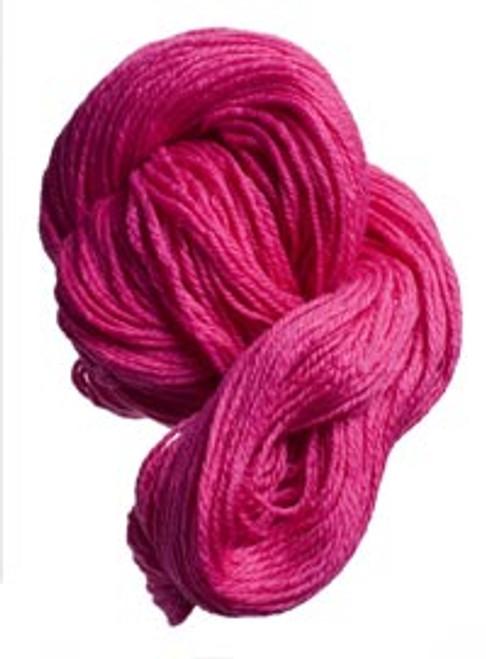 Lorna's Laces Shepherd Sport Pink Blossum #0001ns
