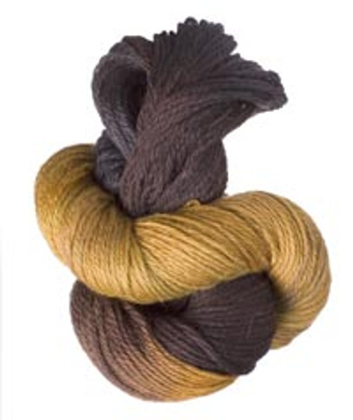 Lorna's Laces Shepherd Sport Safari #0305