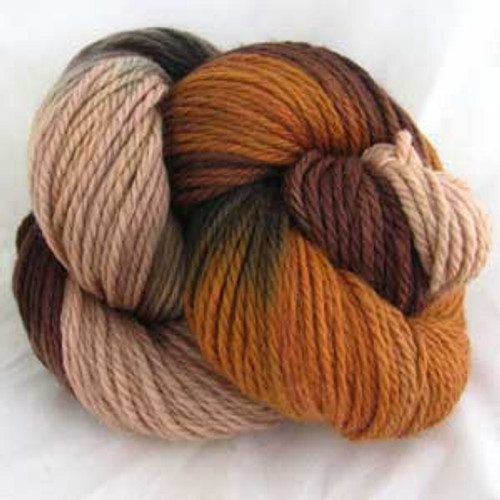 Lorna's Laces Shepherd Worsted Camelot #9711