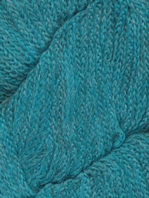 Mirasol Sisa Aquamarine #16