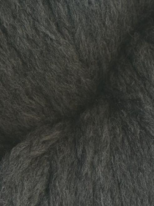 Mirasol Ushya Charcoal Grey 1704
