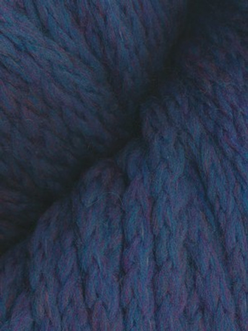 Mirasol Ushya yarn in color 1707 Cornflower