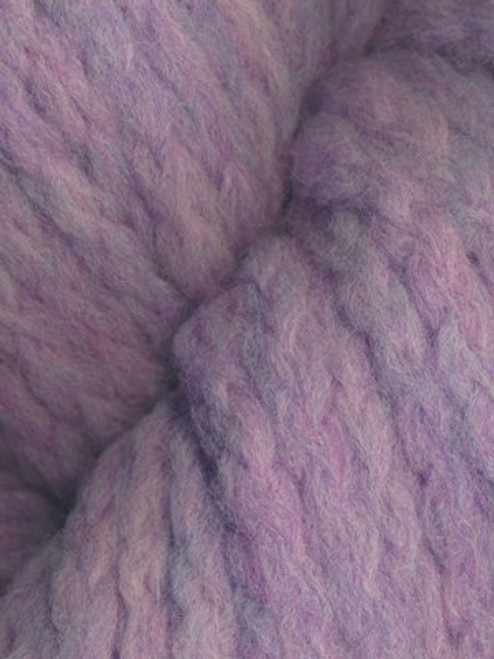 Mirasol Ushya yarn in color 1720 Lilac