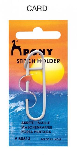 Pony Stitch Holder Mini #60613