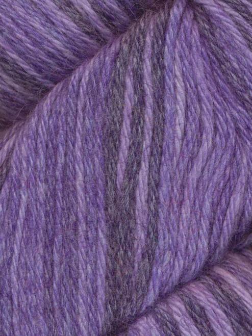Araucania Unan - 0010 Mondovino. 50% Cotton 50% Alpaca