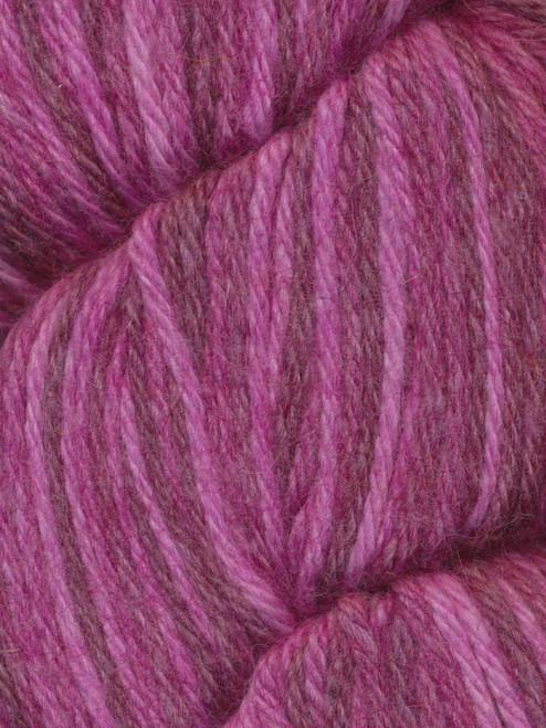 Araucania Unan - 0012 Villa Violetta. 50% Cotton 50% Alpaca