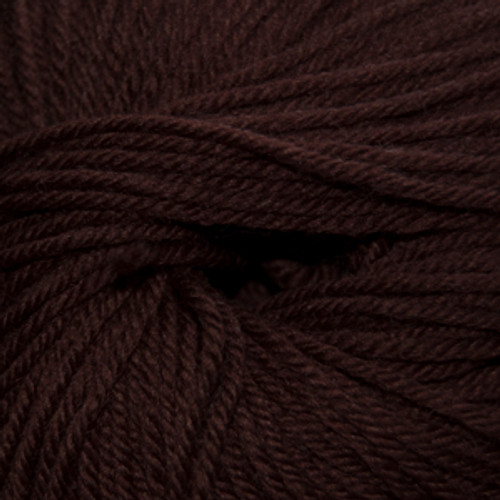 Cascade 220 Superwash - 211 Cocoa