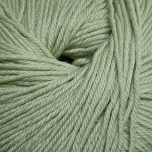Cascade 220 Superwash - Laurel Green 250