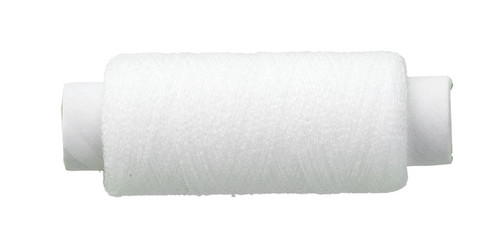 Pony Knitting-In Elastic - White 52401