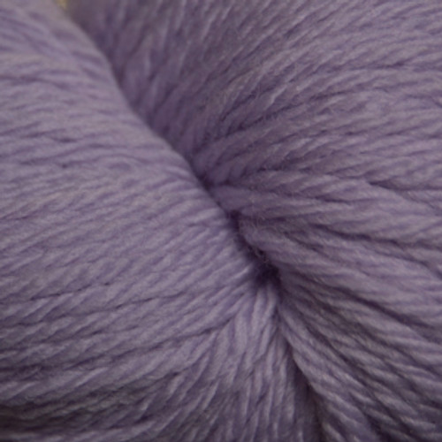 Cascade 220 SuperWash Sport Wool Yarn - 221 Pale Lavender
